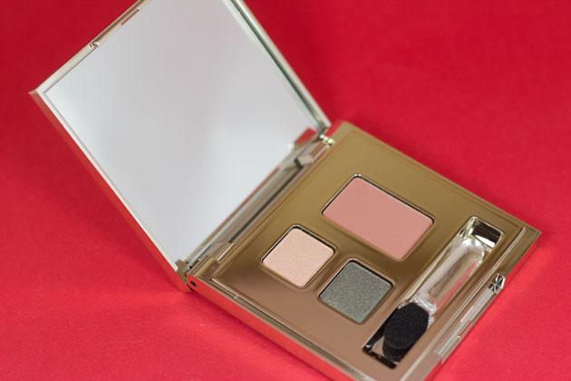 palette-clarins-glossybox