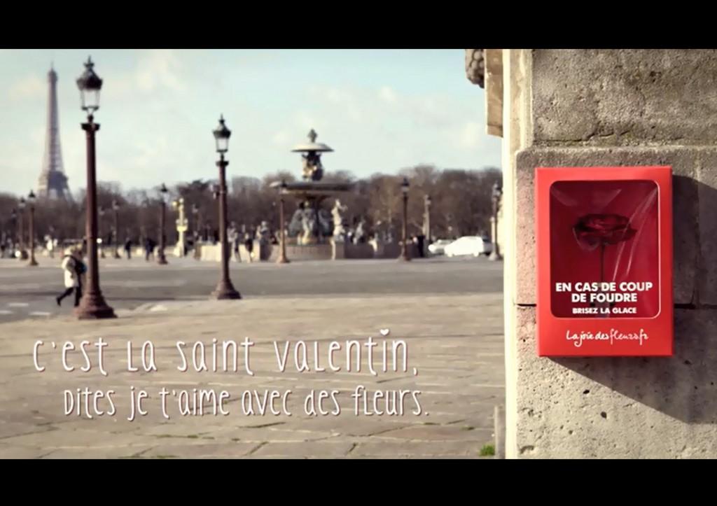 JANIS-EN-SUCRE - St valentin 02