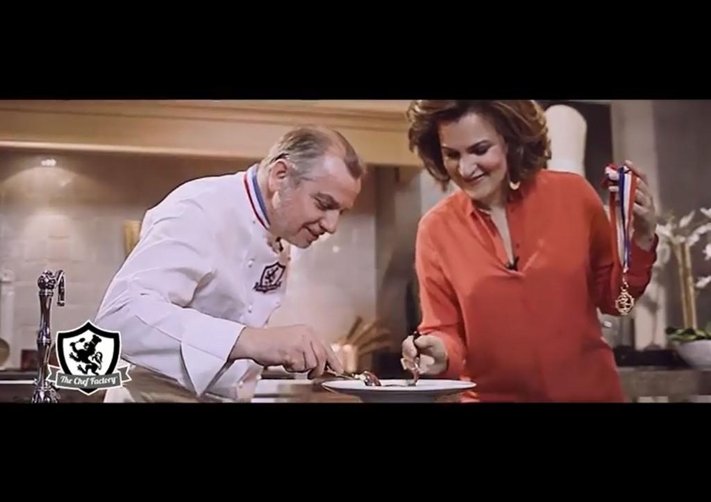 JANIS-EN-SUCRE - Chef factory 04