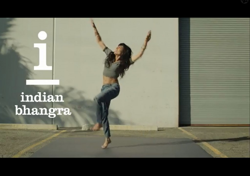 diesel nous prouve que danser en jean c 39 est possible. Black Bedroom Furniture Sets. Home Design Ideas