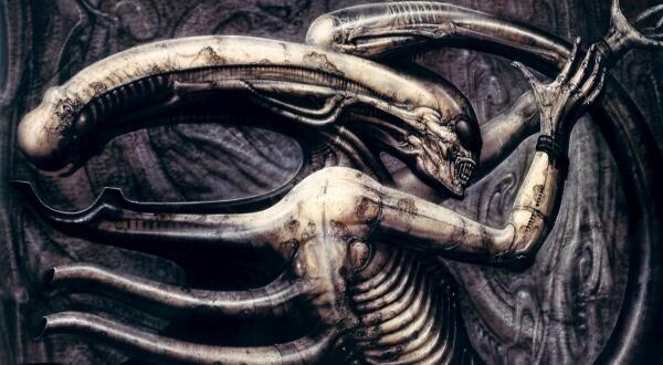 JANIS-EN-SUCRE - Semaine 20 01-le papa d'alien est mort