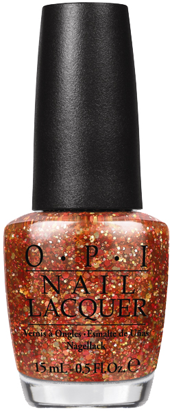 JANIS-EN-SUCRE - OPI COCA 06 - OPI-Orange-You-Fantastic