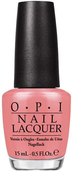 JANIS-EN-SUCRE - OPI COCA 08 - OPI-Sorry-Im-Fizzy-Today