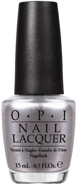 JANIS-EN-SUCRE - OPI COCA 11 - OPI-My-Signature-is-DC