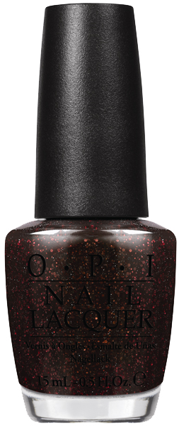 JANIS-EN-SUCRE - OPI COCA 12 - OPI-Today-I-Accomplished-Zero