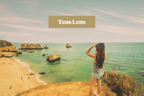 JANIS-EN-SUCRE - Tens 03