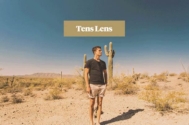 JANIS-EN-SUCRE - Tens 05