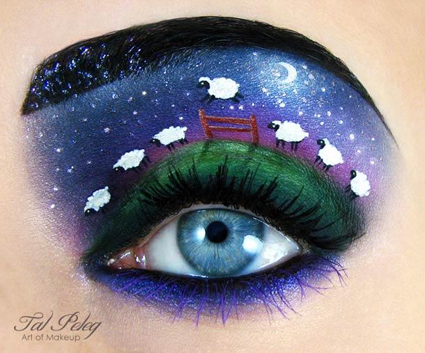 Tal-Peleg-creative-make-up-1