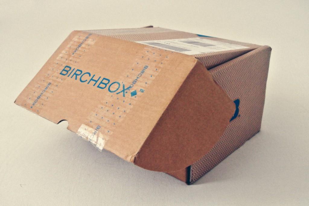 JANIS-EN-SUCRE - Hipanema birchbox 01