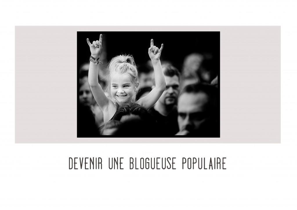 JANIS-EN-SUCRE-Devenir-une-blogueuse-populaire-00