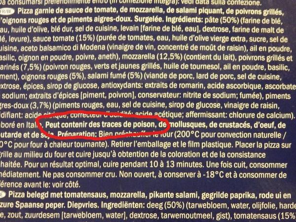 JANIS-EN-SUCRE-Semaine-30-13 - lidl, la pizza a l'arsenic