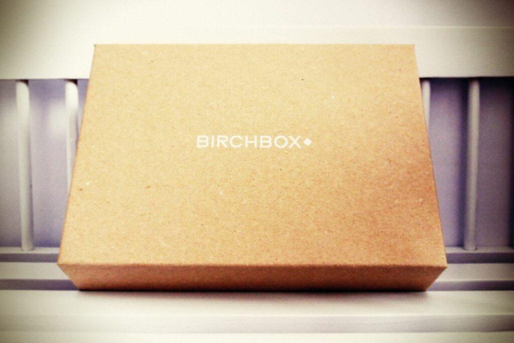 JANIS-EN-SUCRE-Birchbox-aout-paresse-00