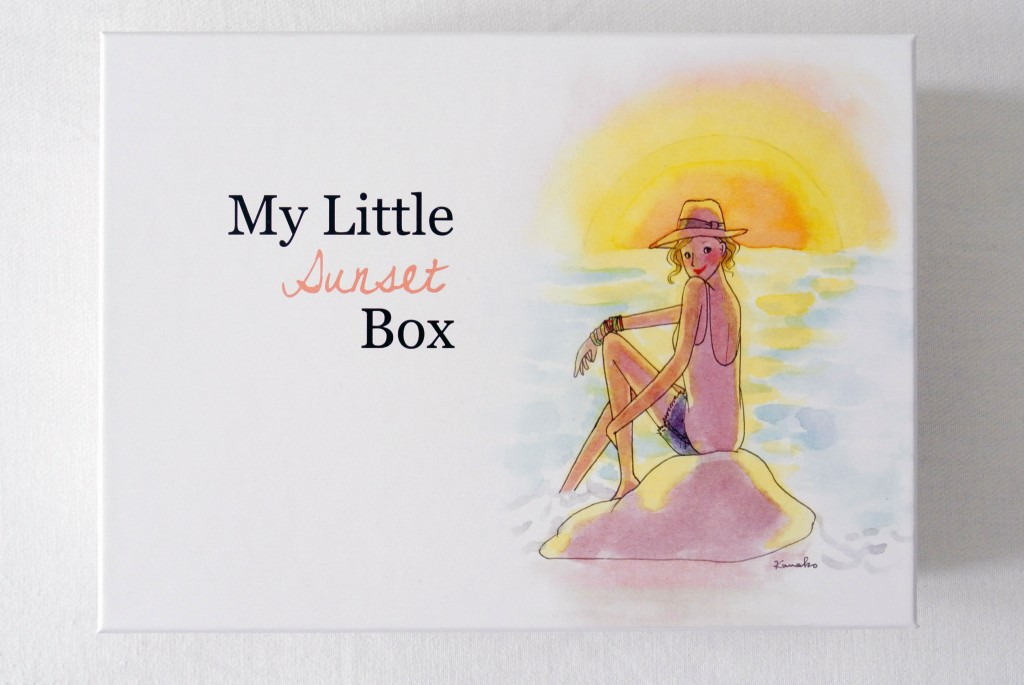 JANIS-EN-SUCRE-My-little-sunset-box14-03a