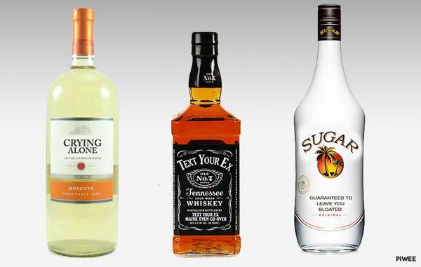 JANIS-EN-SUCRE-semaine-33-16-et si les marques d'alcool avaient des noms honnetes