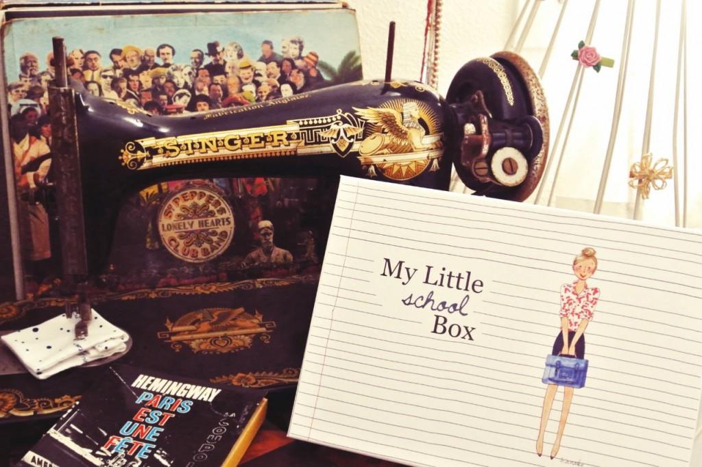 JANIS-EN-SUCRE-My-little-school-box-00