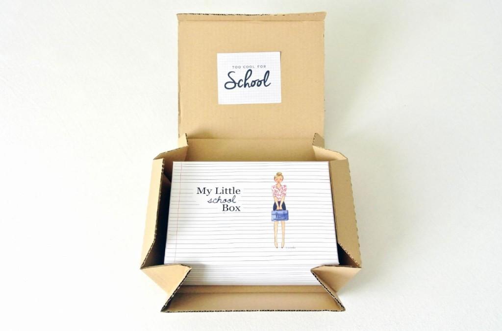 JANIS-EN-SUCRE-My-little-school-box-01