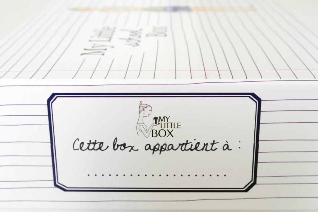 JANIS-EN-SUCRE-My-little-school-box-02a