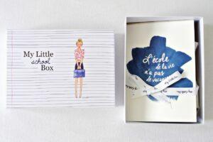 JANIS-EN-SUCRE-My-little-school-box-04