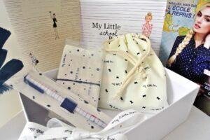 JANIS-EN-SUCRE-My-little-school-box-06