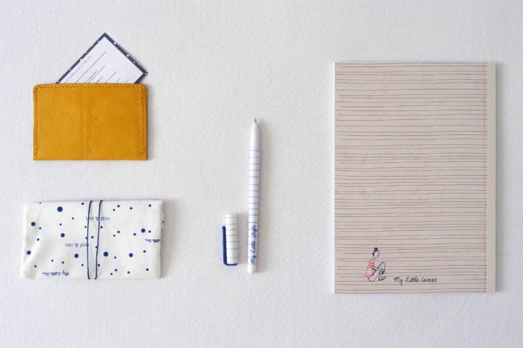 JANIS-EN-SUCRE-My-little-school-box-20