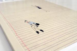 JANIS-EN-SUCRE-My-little-school-box-25