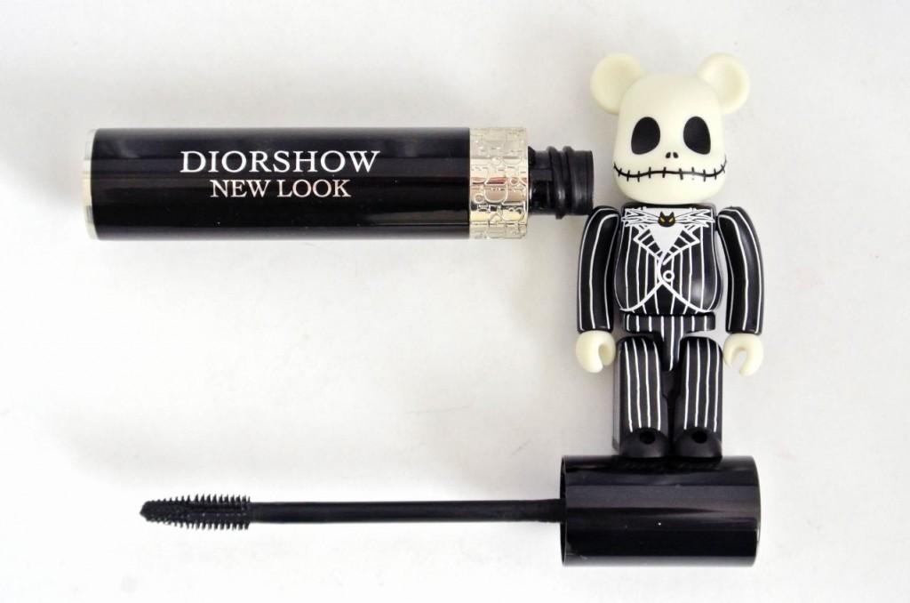 JANIS-EN-SUCRE-DiorShow-02