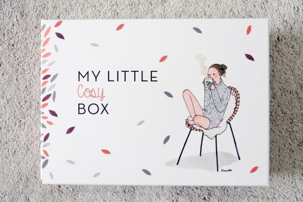 JANIS-EN-SUCRE-MyLittleCOSYbox-02