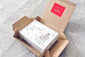 JANIS-EN-SUCRE-MyLittleCOSYbox-04