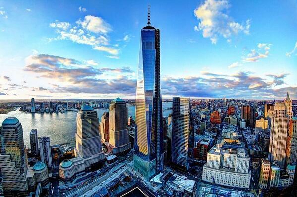 JANIS-EN-SUCRE-Web-novembre-2014-23-new york