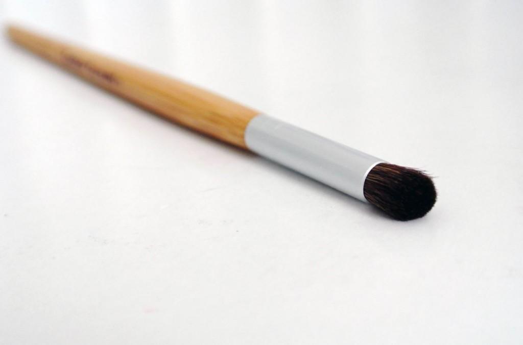 JANIS-EN-SUCRE-Couleur-caramel-10