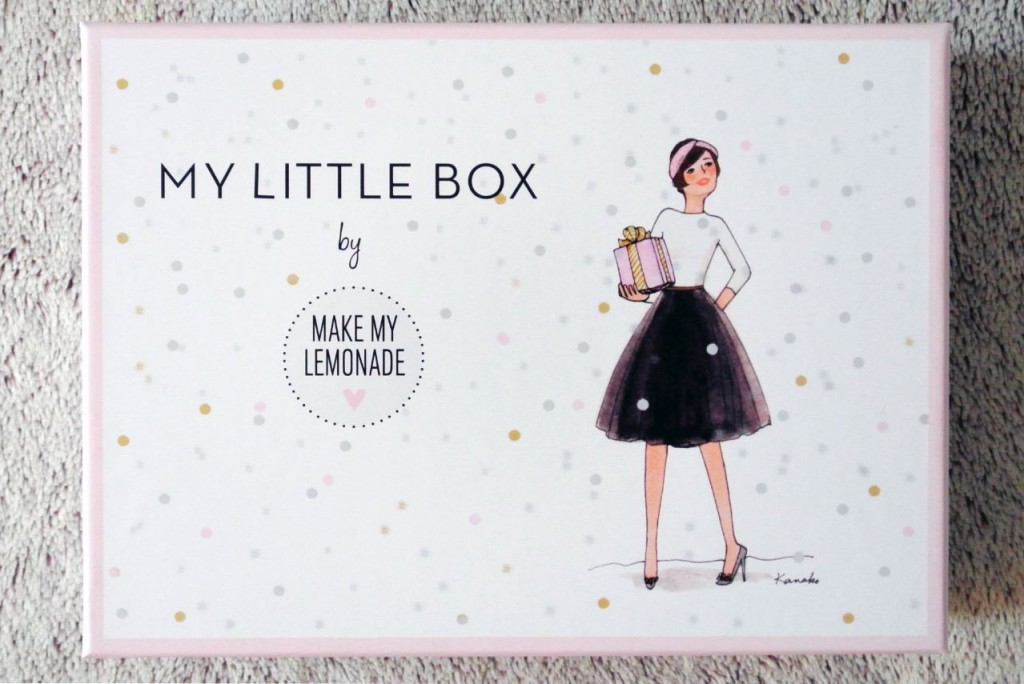 JANIS-EN-SUCRE-My-Little-Box-Make-My-Limonade-04