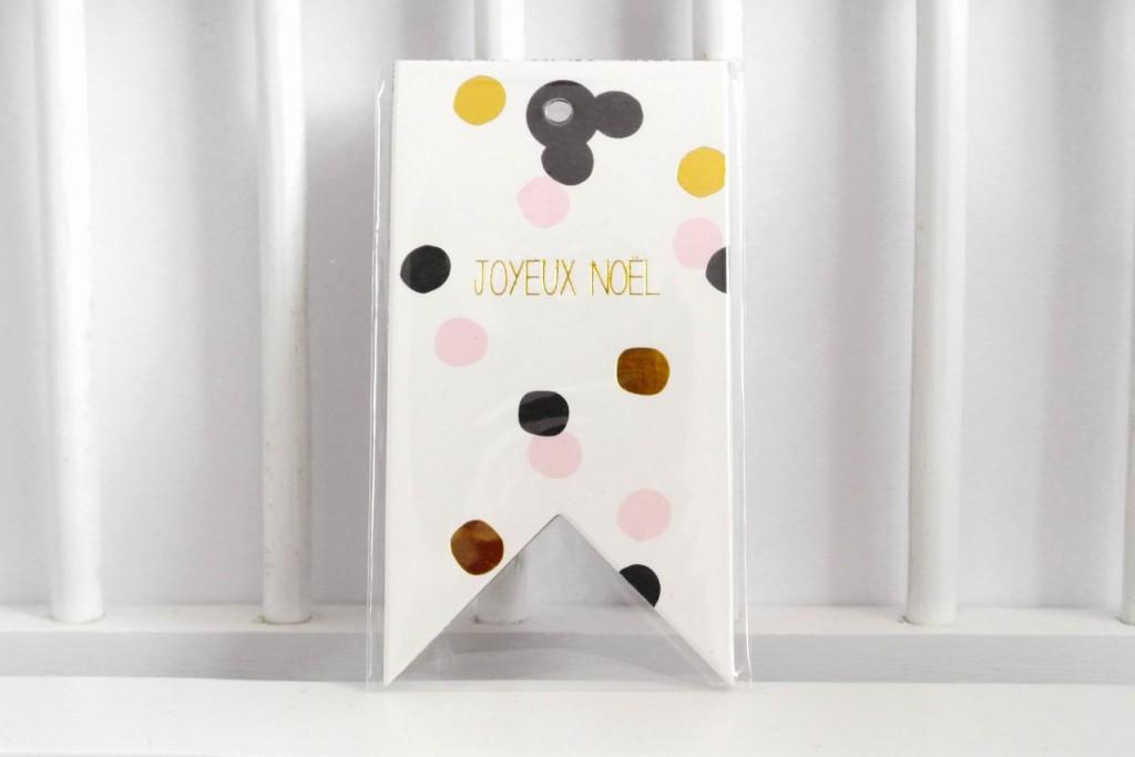JANIS-EN-SUCRE-My-Little-Box-Make-My-Limonade-24