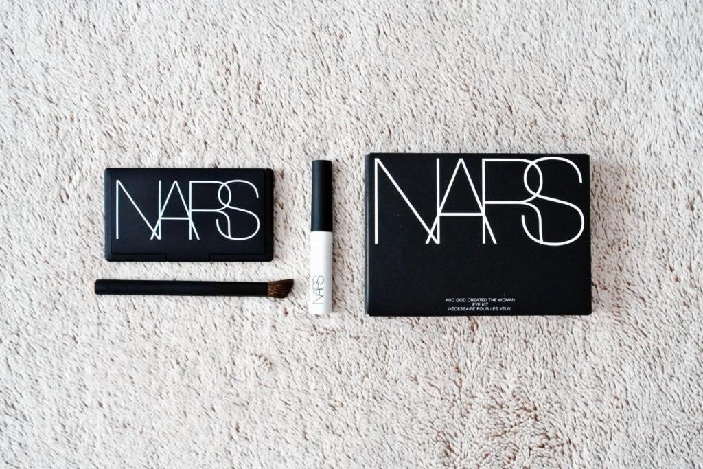 JANIS-EN-SUCRE-Nars-god-03