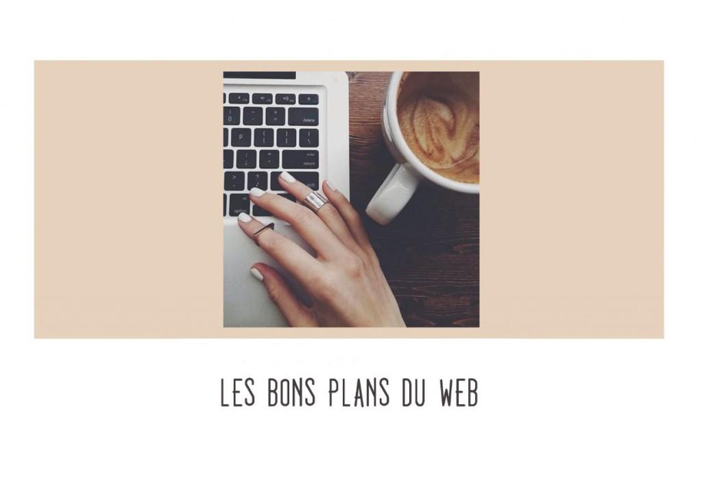 JANIS-EN-SUCRE-Bons-plans-00