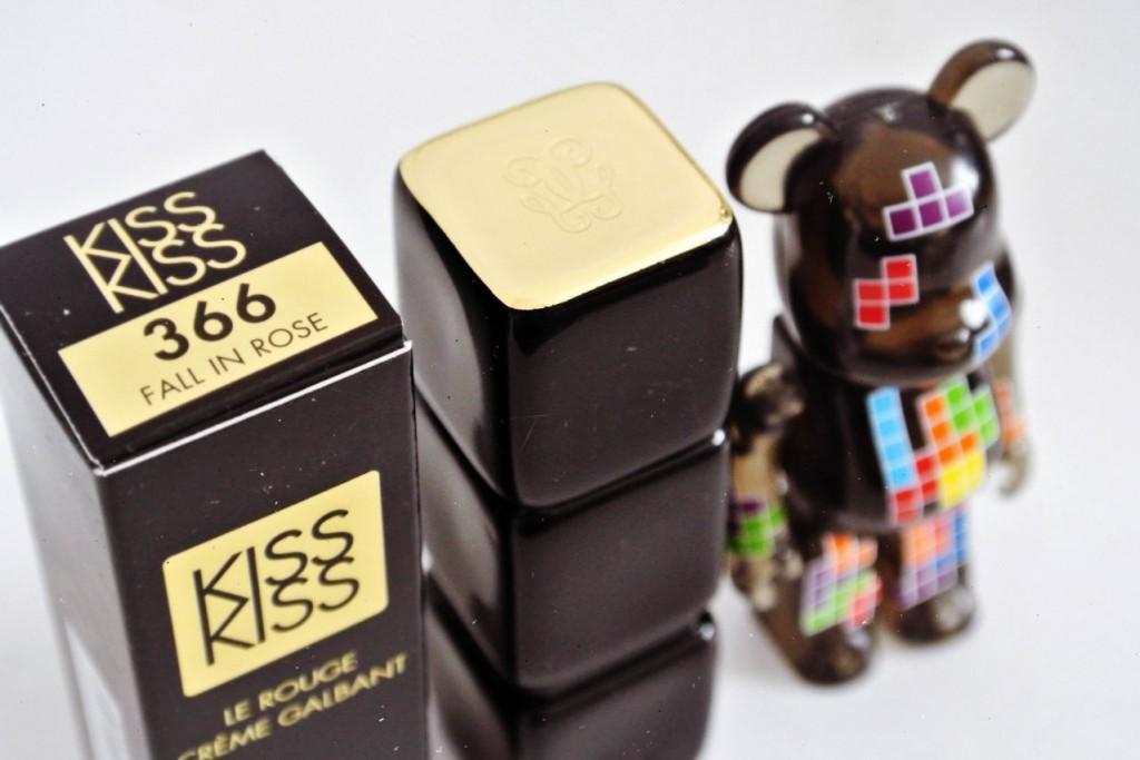 JANIS-EN-SUCRE-Kiss-kiss-09