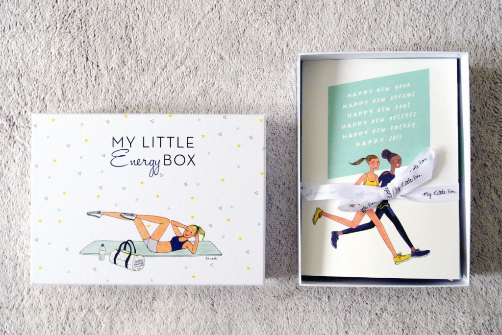 JANIS-EN-SUCRE-My-Little-Energy-Box-05
