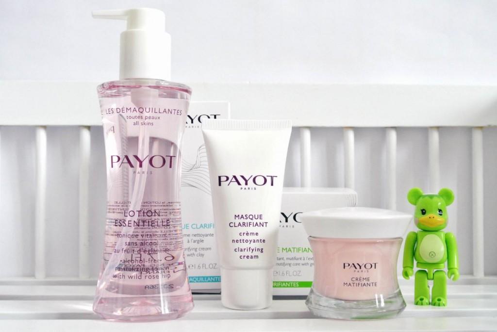 JANIS-EN-SUCRE-Payot-01