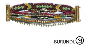 bracelets-hipanema-collection-automne-hiver-2013-2014-burundi