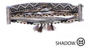 bracelets-hipanema-collection-automne-hiver-2013-2014-shadow