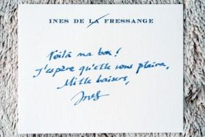 JANIS-EN-SUCRE-My-little-Ines-Box-07