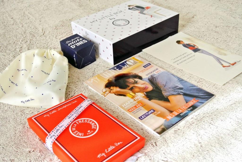 JANIS-EN-SUCRE-My-little-Ines-Box-11
