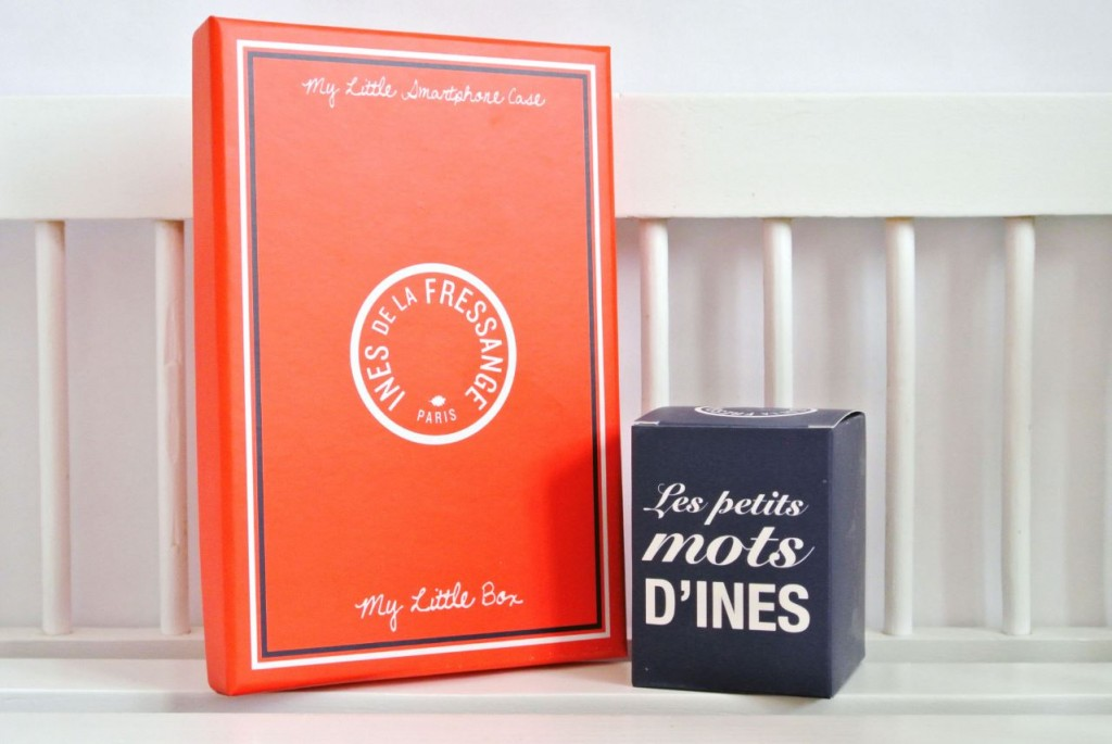 JANIS-EN-SUCRE-My-little-Ines-Box-19