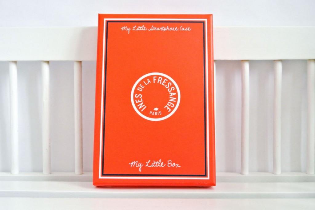 JANIS-EN-SUCRE-My-little-Ines-Box-23