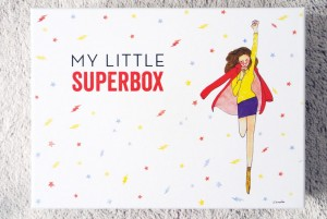 JANIS-EN-SUCRE-My-Little-SUPER-Box-04