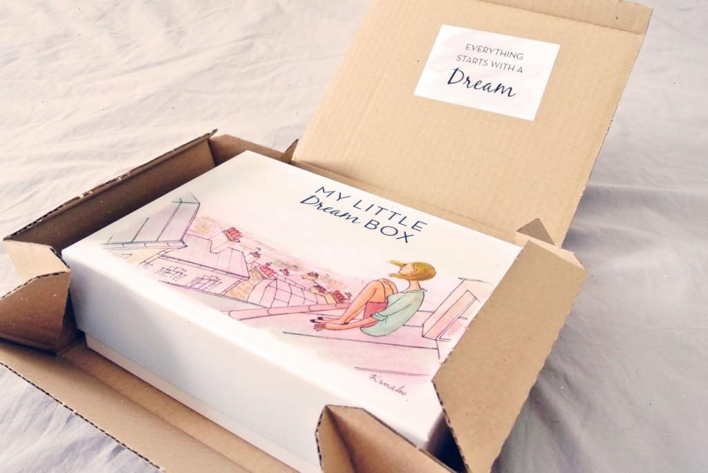 JANIS-EN-SUCRE-My-Little-Dream-Box-01