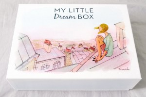 JANIS-EN-SUCRE-My-Little-Dream-Box-03