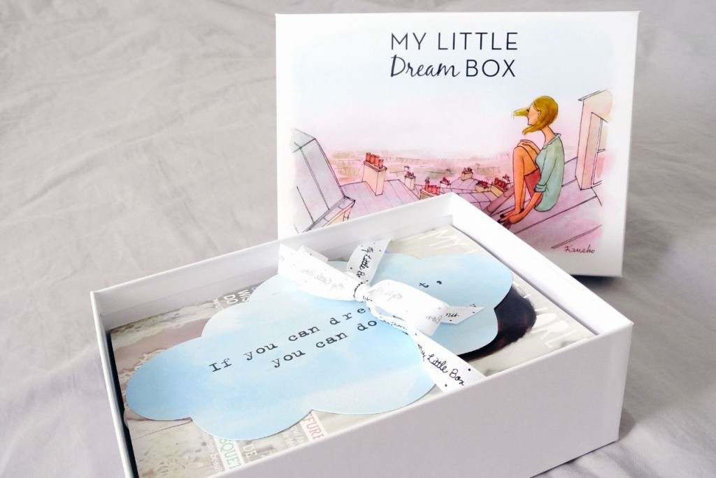 JANIS-EN-SUCRE-My-Little-Dream-Box-04