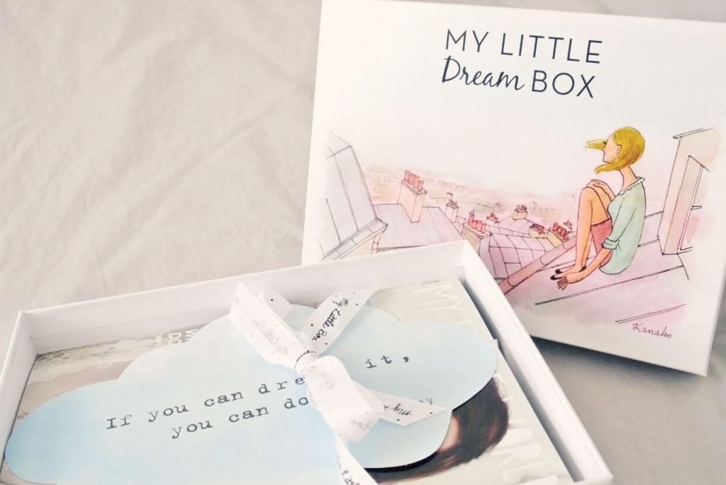 JANIS-EN-SUCRE-My-Little-Dream-Box-05