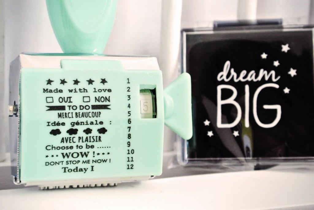 JANIS-EN-SUCRE-My-Little-Dream-Box-19