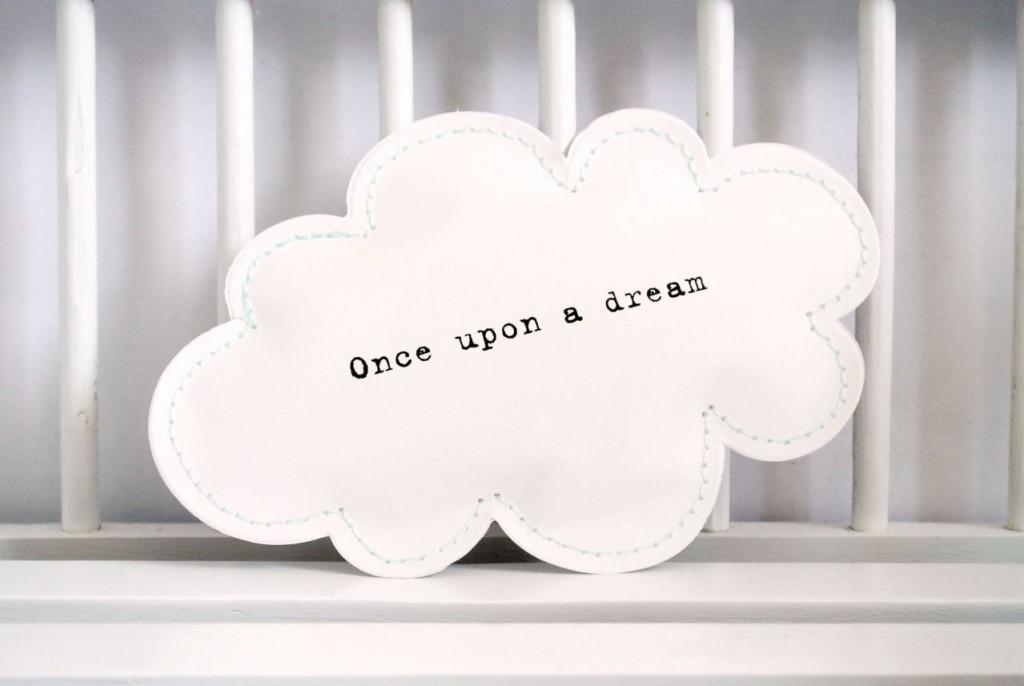 JANIS-EN-SUCRE-My-Little-Dream-Box-21